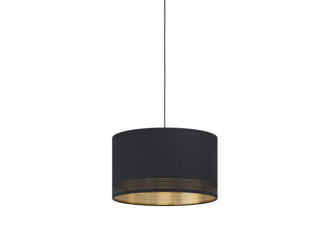 Hanglamp ESTEPERRA smal - Zwar