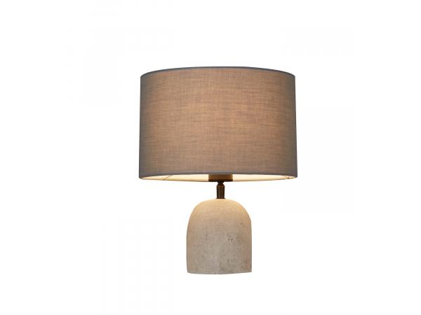 tafellamp 718 790048