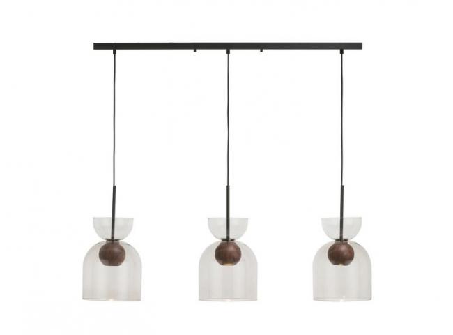 Hanglamp SKYLAR