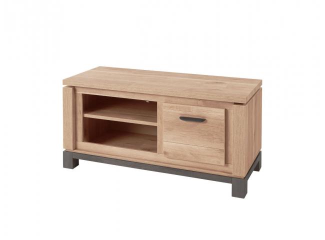 Tv-kast JAN - Old oak