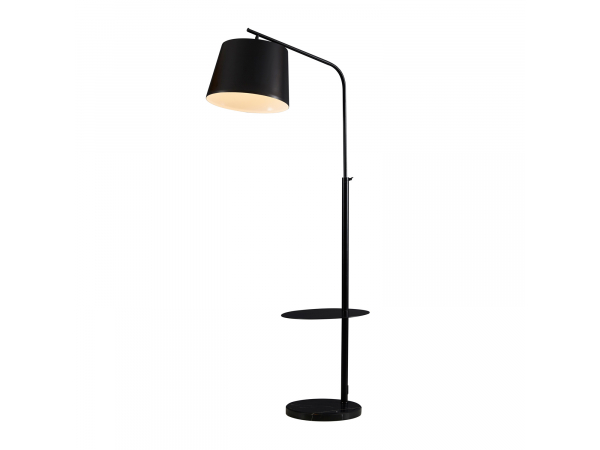vloerlamp 718 792544