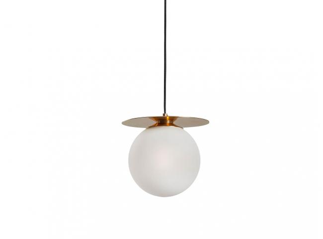 Hanglamp MANZ