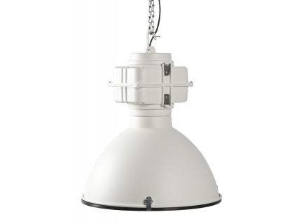 Vic industry hanglamp