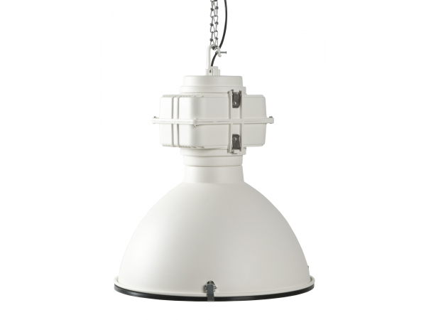 vic industry hanglamp 922 5500606