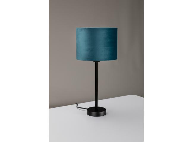 Tafellamp MESA - Ocean Blue