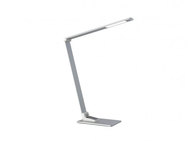 Tafellamp ULI 2 - Zilver