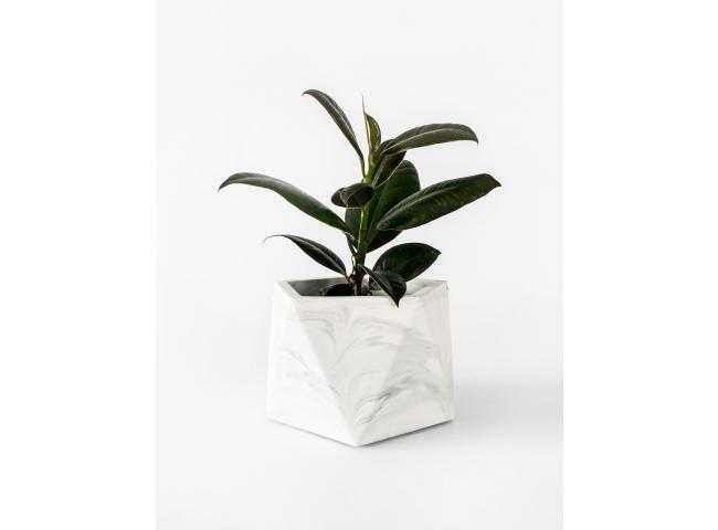 Plantenpot 8,5 cm MARE large -