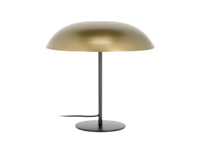 Tafellamp CARLISA - Goud