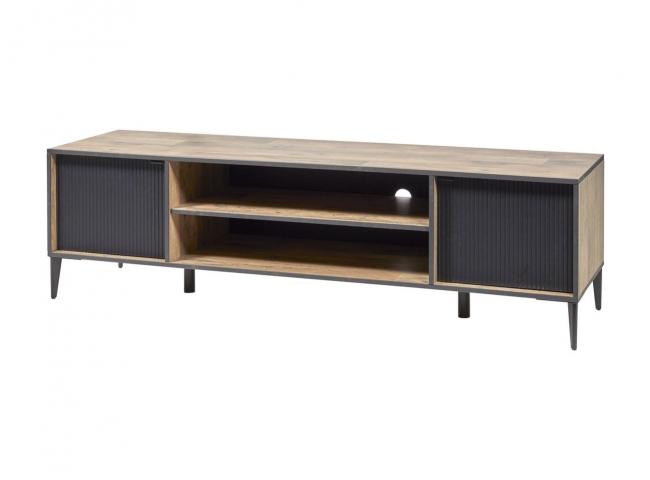 Tv-meubel 185 cm