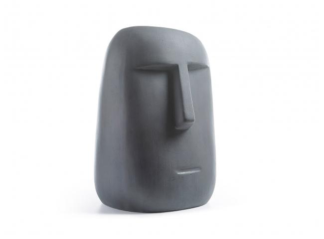 Beeld LEVIA - Cement