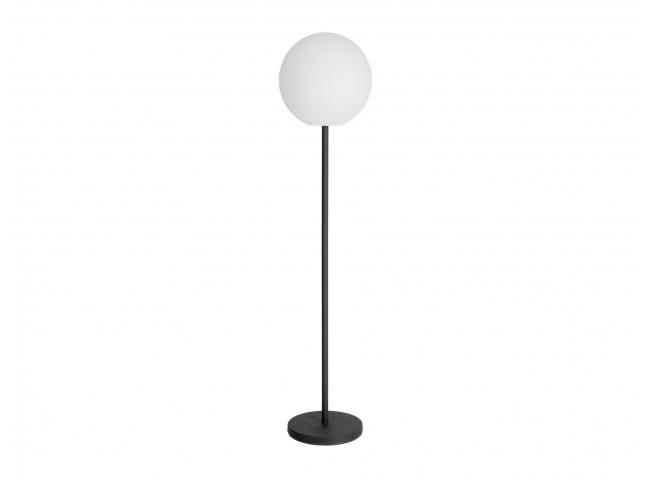Vloerlamp voor buiten DINESH -