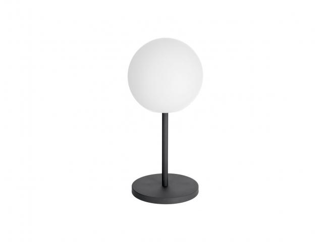 Tafellamp voor buiten DINESH -