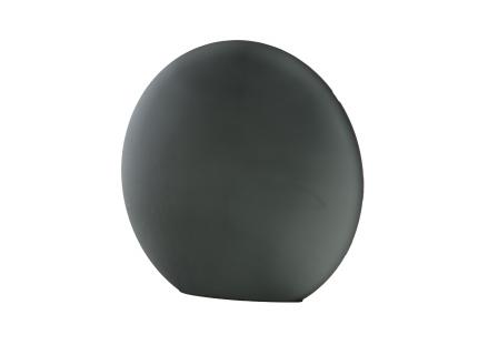 Toonzaalmodel: tafellamp  - kleur: Wit