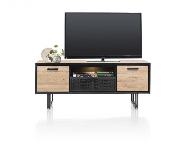 Tv-meubel AVALON - Natural