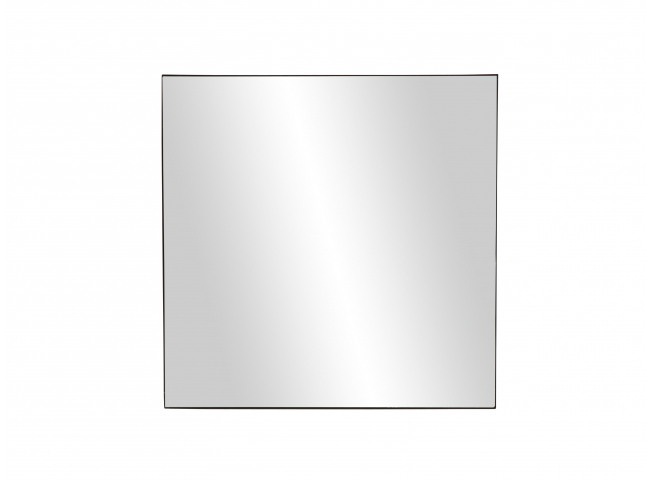 Spiegel PALACE - Metaal