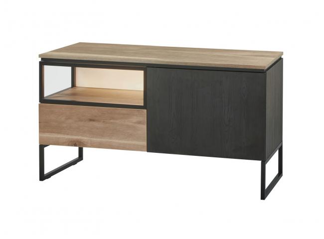 Tv-meubel PORTOFINO klein - Bo