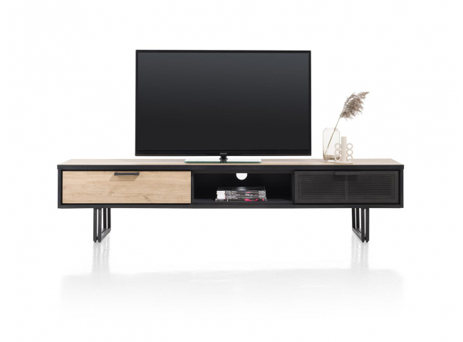 Tv-dressoir AVALON - Natural