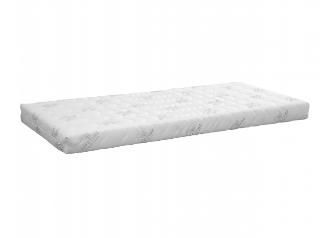 Matras LIFETIME 5-zone comfort