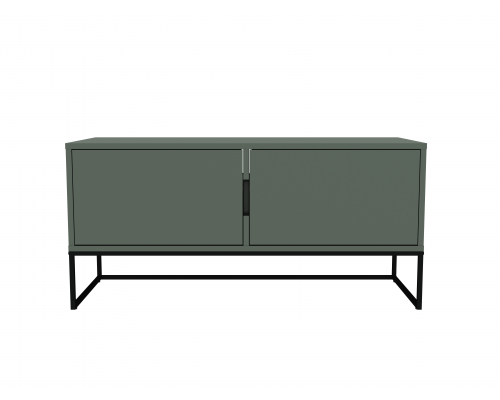 Tv-meubel LIPP smal - Mistey G