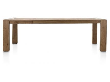 Santorini verlengbare tafel