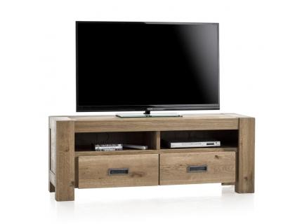 Santorini tv-meubel