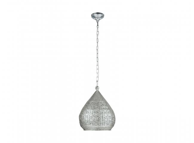Hanglamp MELILLA - Goud