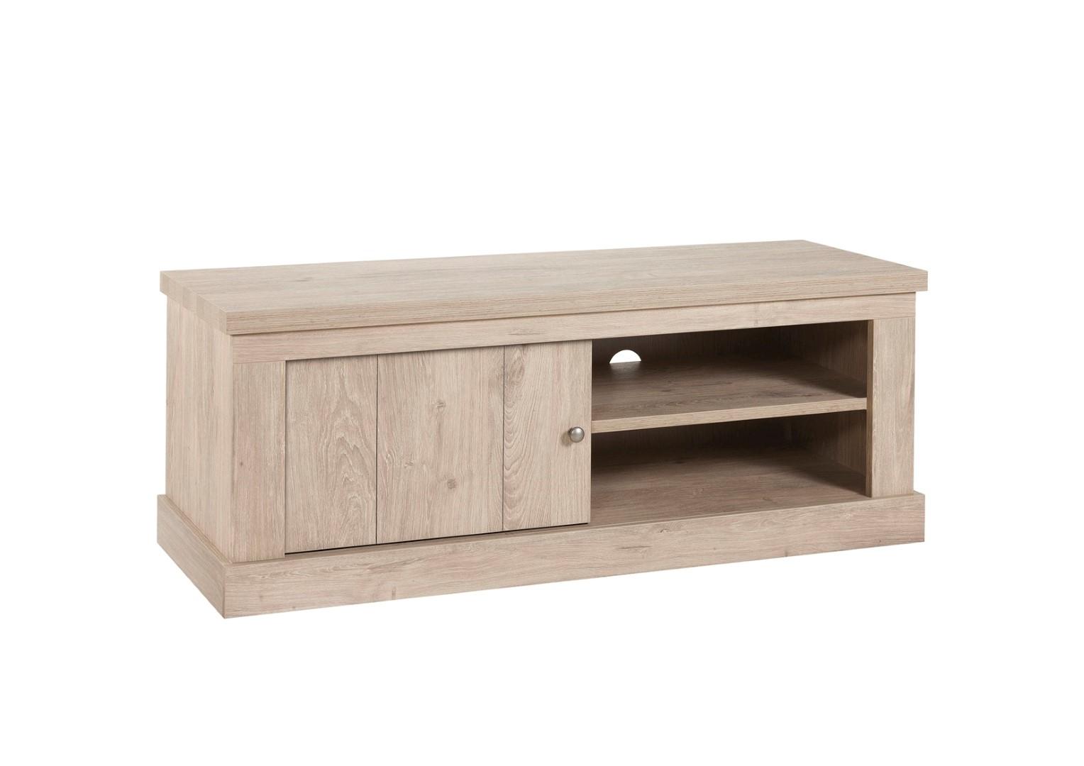 Tv meubels wood