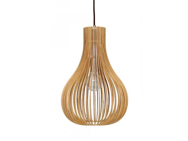 hanglamp 806 dri ls