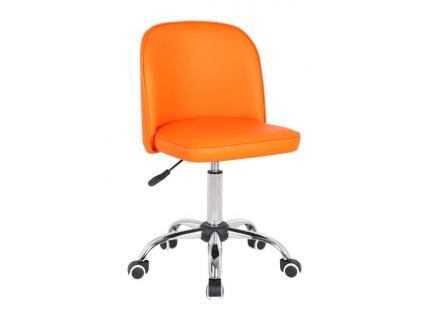 Bureaustoel 'Cosy' - kleur: Black