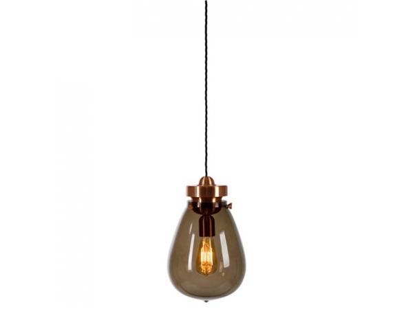 hanglamp 044 t1113 13 73