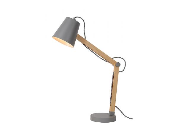 bureaulamp 330036010136