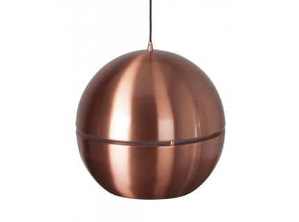 Retro 70 hanglamp