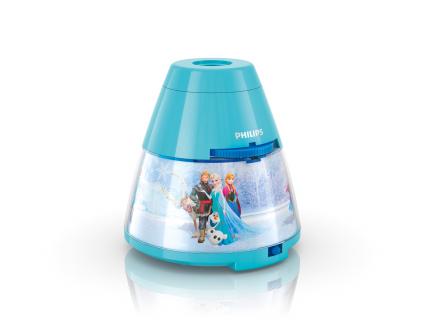 Frozen Slaapkamer Artikelen : Hanglamp frozen blauw deba meubelen