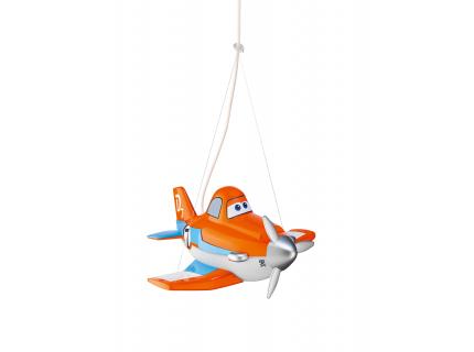 Hanglamp Planes