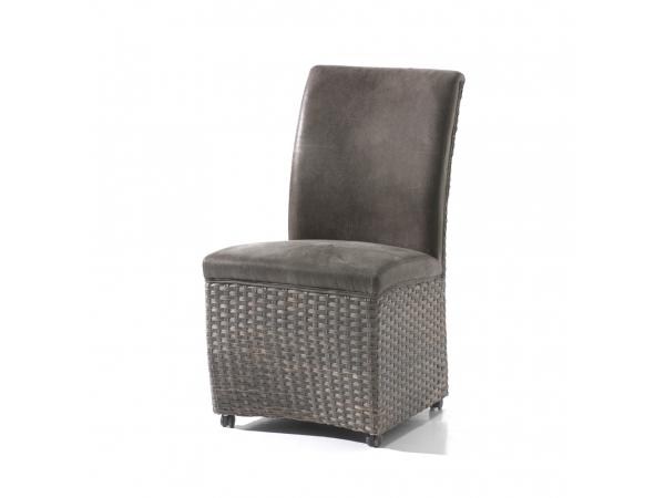 Stoel Wieltjes Gamma : Ieltjes nieuw stoelen op u2013 klassiekeauto
