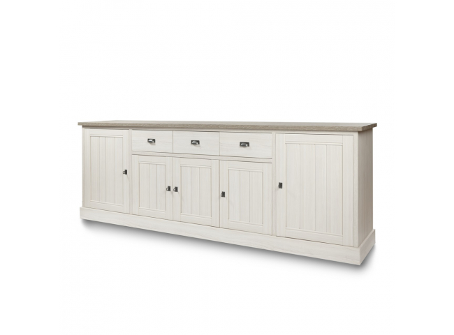 Dressoir 'York'