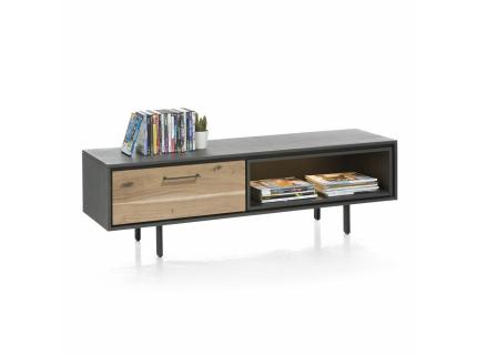 Cenon tv-meubel
