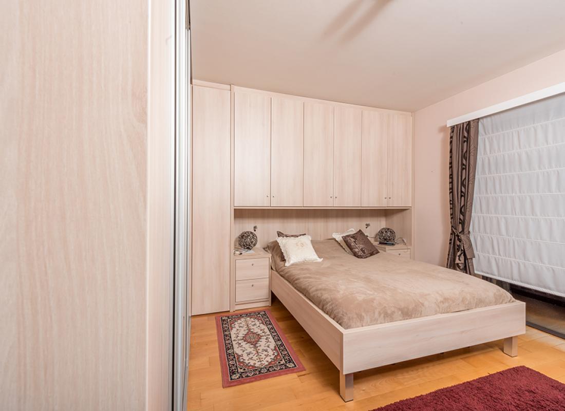 Ikea Slaapkamer Assortiment : Slaapkamer op maat slaapkamers assortiment maatwerk deba