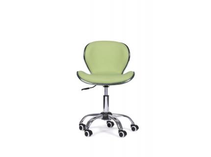 Bureaustoel 'Sc-188' - kleur: White
