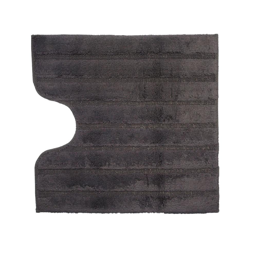 Wc mat grijs deba meubelen