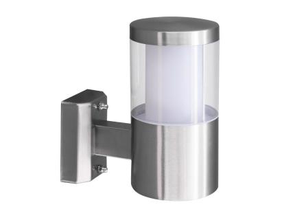 Tot einde voorraad: wandlamp Led