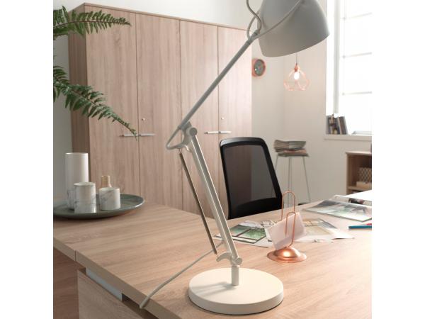 Design Hoge Kast : Kast hoge kast archivos armarios olmo hout deba meubelen
