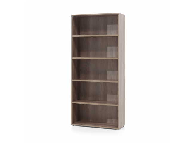 Hoge open boekenkast 'Archivos Armarios'