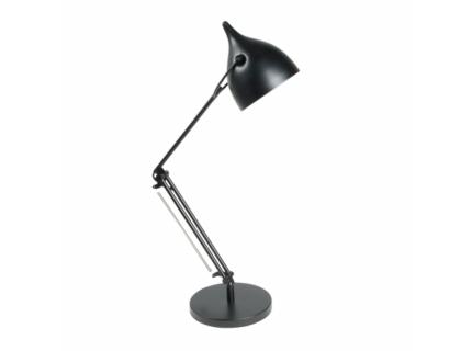 Reader bureaulamp