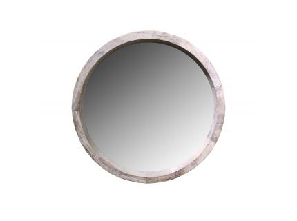 Siena spiegel