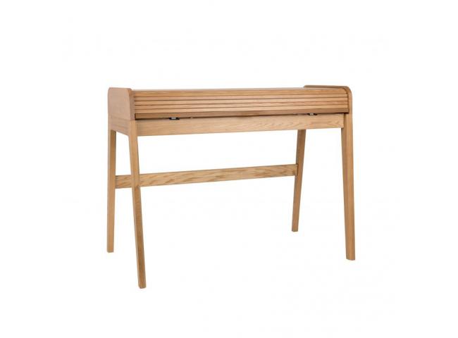Bureautafel BARBIER - Ash Wood