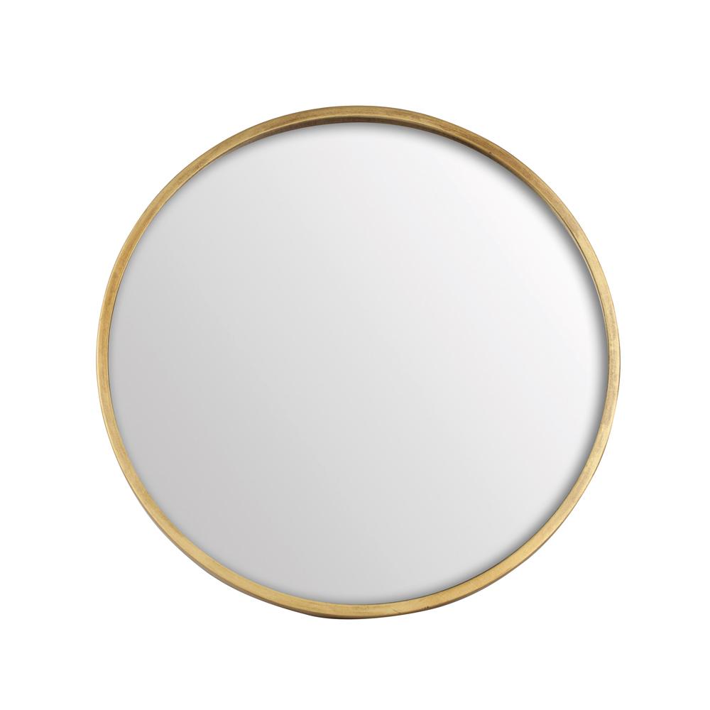 Vintage Spiegel Goud : Spiegel goud deba meubelen