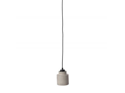 Left hanglamp