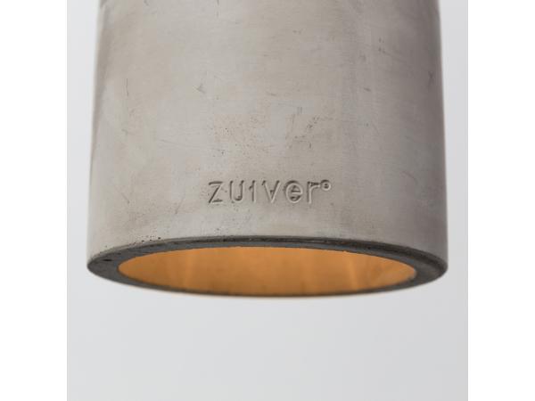 left hanglamp 922 5300094