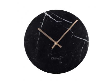 Marble time klok